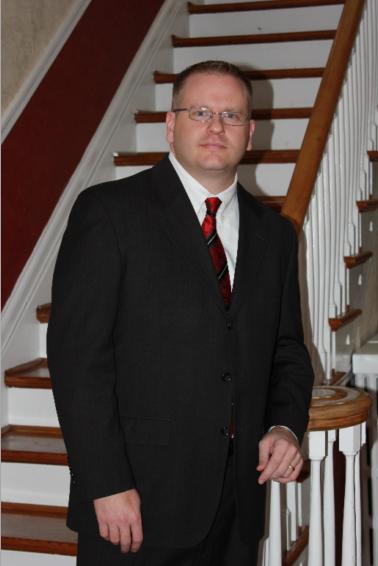 Danville Va Certified Public Accountant